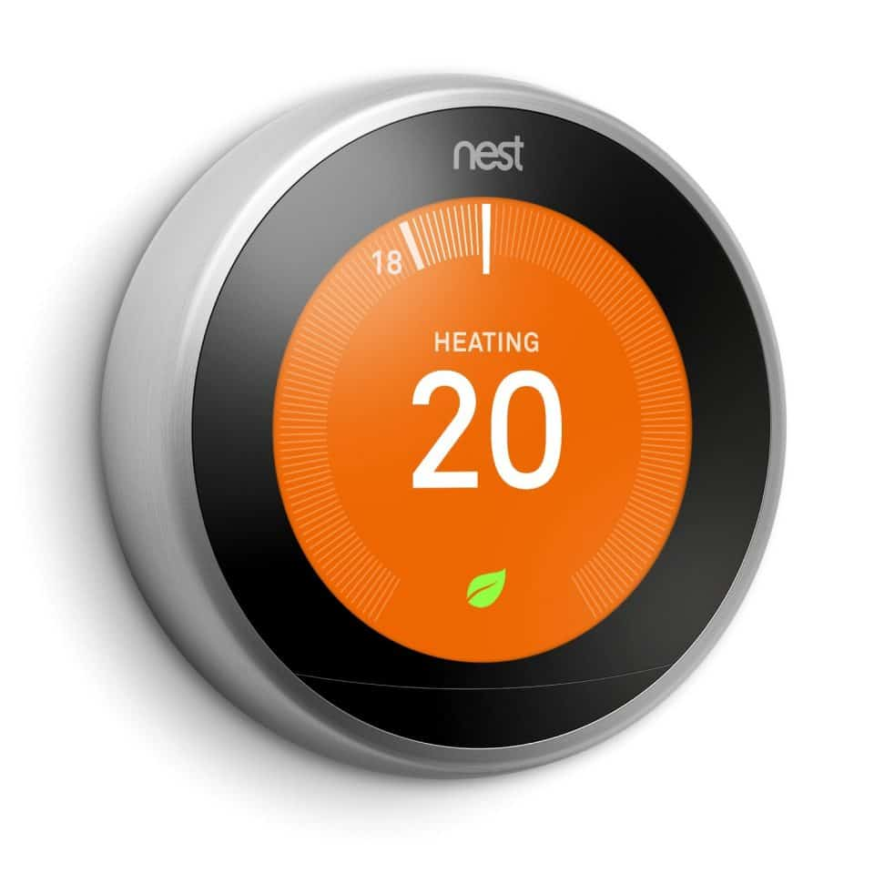 nest-thermostat-3rd-generation
